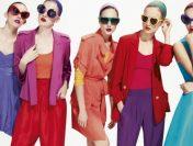 Culoarea preferata a hainelor in functie de zodie