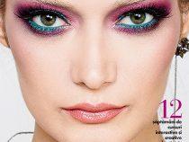 Cum sa-ti transformi pasiunea intr-o cariera cu ajutorul cursurilor de make up din Bucuresti?