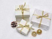 Ghidul cadourilor de Craciun corporate
