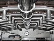 Care este rolul unui sistem de ventilatie acasa si la birou?