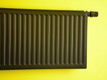 Comoditatea de a folosi un sistem modern de control al temperaturii casei