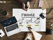 De ce trebuie și este indicat să începi să faci economii în 2018?