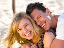 Zambetul:efecte benefice asupra organismului