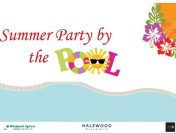 BRCC organizează 20 Years Summer Anniversary Party