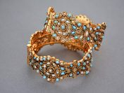 Curatarea eficienta a bijuteriilor