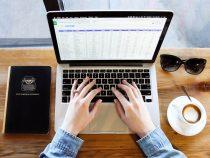 Ce servicii se așteaptă bucureștenii să primească de la un service de laptopuri?