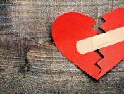 7 lucruri pe care ar trebui sa le faci dupa o despartire