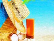 Articole si accesorii indispensabile pentru o vacanta fara griji