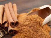 5 alimente sanatoase cu care poti inlocui zaharul