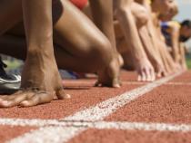 Pasiunea pentru sport poate aduce și câștiguri financiare semnificative