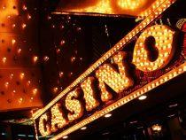 Ce trebuie sa verificati inainte sa va inregistrati la un cazino online