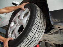 Jantele auto, elementele esențiale al unei mașini