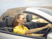 Strategii bune pentru inchirierea unei masini