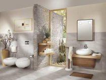 Sfaturi si criterii de selectie pentru mobila din baie