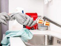 Ce servicii oferă firma de curățenie Urgent Curat bucureștenilor?