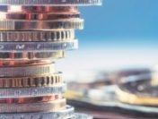 Modalitati de economisire si modalitati de investitie