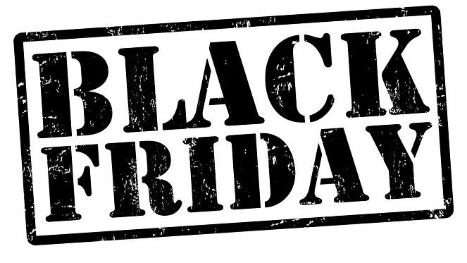 lenjerii de pat Black Friday