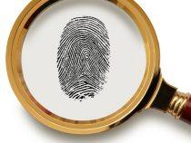 Necesitatea investigatiilor private in societatea actuala