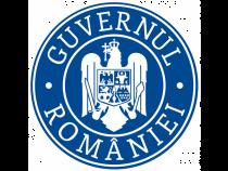 Vizita oficială a prim-ministrului României, Viorica Dăncilă, în Sultanatul Oman și Statul Qatar, în perioada 3-8 noiembrie 2018