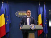 Prezentarea susținută de Ministrul Turismului, Bogdan Trif, privind măsurile în domeniul turismului