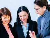 Afacerile sezoniere necesita contabilitate sezoniera, dar profesionista