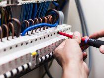 Electrician non stop- expertiza unui electrician autorizat