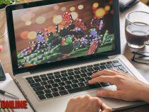 Joacă inteligent și învață cum să faci bani online în 2018