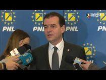 Orban îi cere premierului demersurile pentru fonduri pentru pesta porcină de la CE