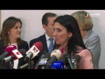 Sorina Pintea: Scopul Grupului de la Valletta este acela de a avea o politică comună