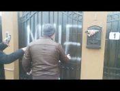 Dăncilă: MApN ar putea prelua în administrare Cimitirul Valea Uzului