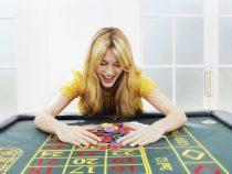 Jocurile de noroc online, între hobby și dependență