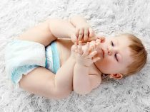 Unde putem gasi cele mai bune produse  pentru ingrijirea bebelusilor?