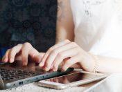 3 beneficii ale unei campanii PPC pentru business-ul tău