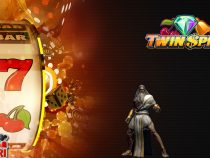 Sloturi gratis cu bonusuri exclusive pe Jocuri Cazinouri