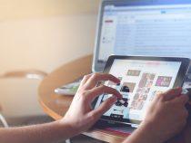 Ce costuri mai sunt in plus dupa crearea unui website?