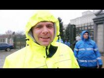 Ședința mafiei PSD la Parlament: Dragnea are o singură preocupare: amnistia