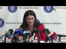 Ministrul Sănătății: Să ne bucurăm că România a făcut patru transplanturi pulmonare
