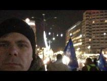 Ziua 716 #Rezist. CCR, sluga PSD, altă decizie pentru mafie: Amnistie de facto