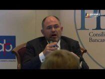 Oprescu (ARB): Am fost chemaţi să discutăm efectele Ordonanţei 114 cu două ore înainte să fie emisă