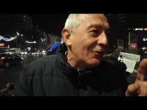 """Dezvăluiri: """"Din 1990 știam că Marian Munteanu e omul Securității"""". Cârtița Pieței Universității"""