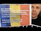 Cum reparăm România: Redăm suveranitatea poporului. Diaspora ne ajută decisiv