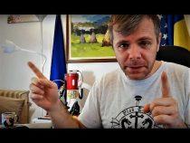 COD ROȘU: Ordonanța care îi șterge condamnarea lui Dragnea. Sute de condamnări anulate