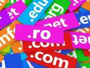 Cum poti alege cel mai bun nume de  domeniu pentru afacerea ta online?