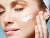 De ce este important sa acordam o atentie deosebita produselor cosmetice pe care le utilizam?