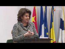 Plumb: Este prima oară când România are un buget alocat investiţiilor-10 miliarde de euro
