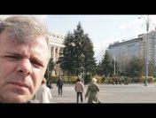 Iohannis susține #șîeu. Cât de parșiv reacționează PSD: Dragnea și gașca sunt culmea nesimțirii