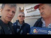 Petiție pentru Iohannis: Cerem referendum la alegerile europarlamentare