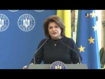 Plumb: Proiect de 568 milioane euro cu fonduri europene în domeniul asistenţei sociale
