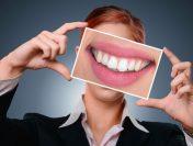 Afectiuni comune in stomatologie