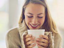 Diminetile perfecte incep intotdeauna  cu o ceasca din cafeaua preferata!